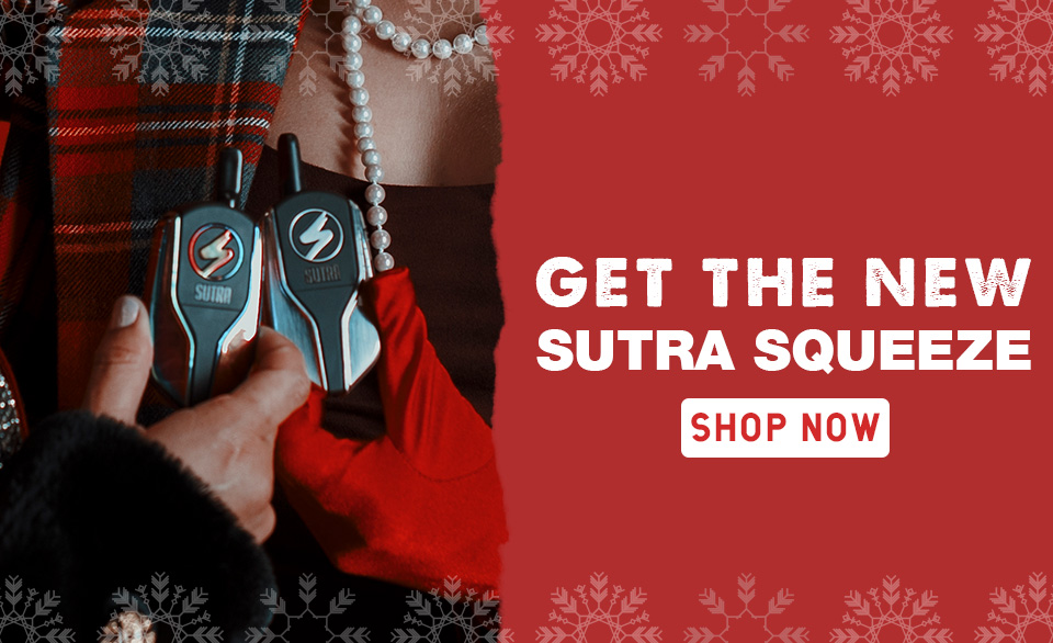 Sutra Squeeze