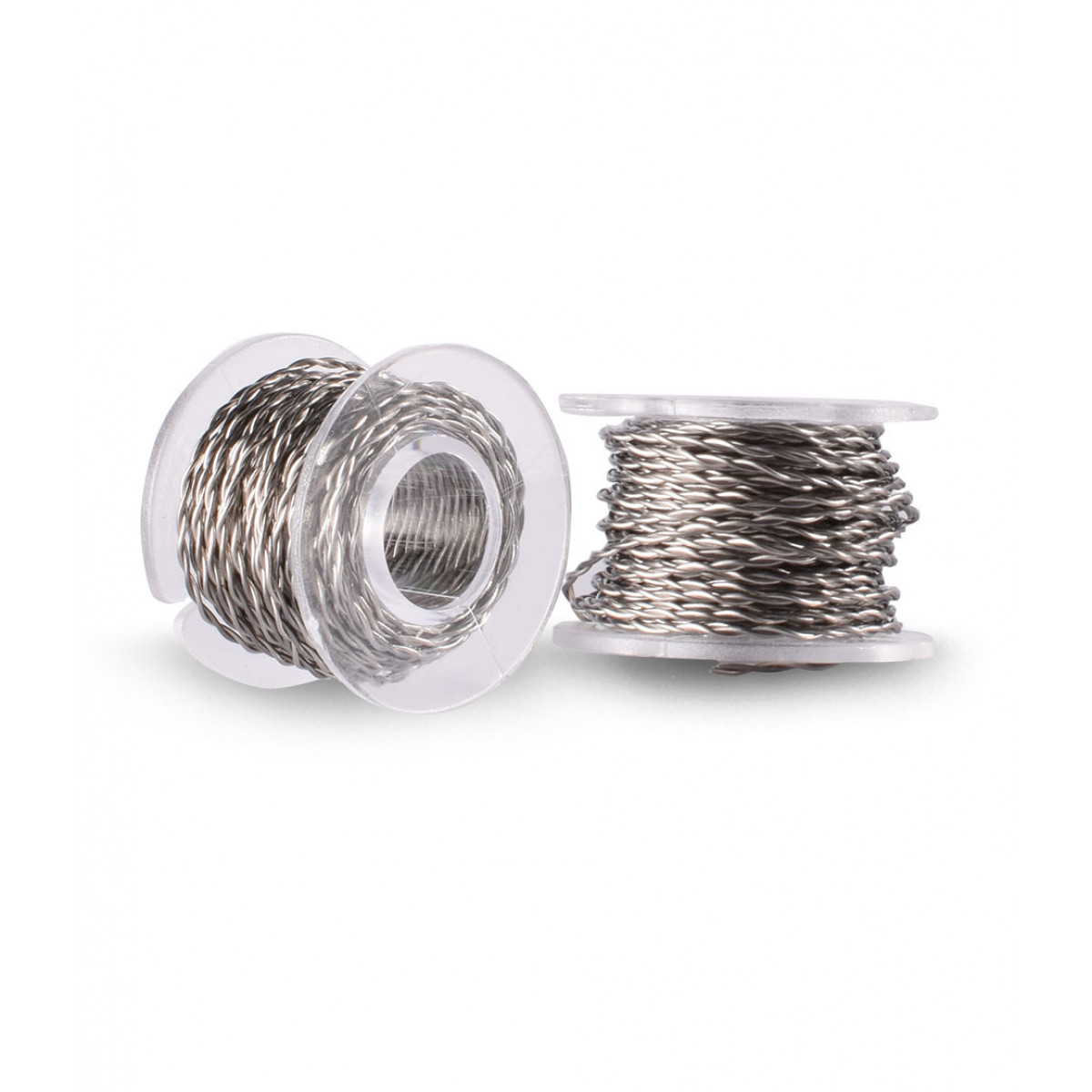 Twisted Kanthal Wire 10 ft by Wulf Mods on Sale @ Got Vape