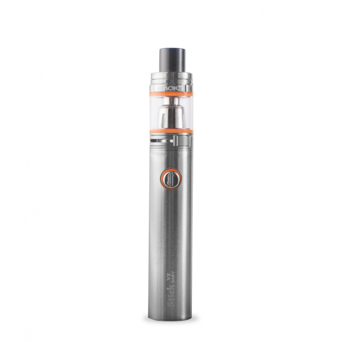 Stick V8 Baby Beast Kit By Smok On Sale Got Vape