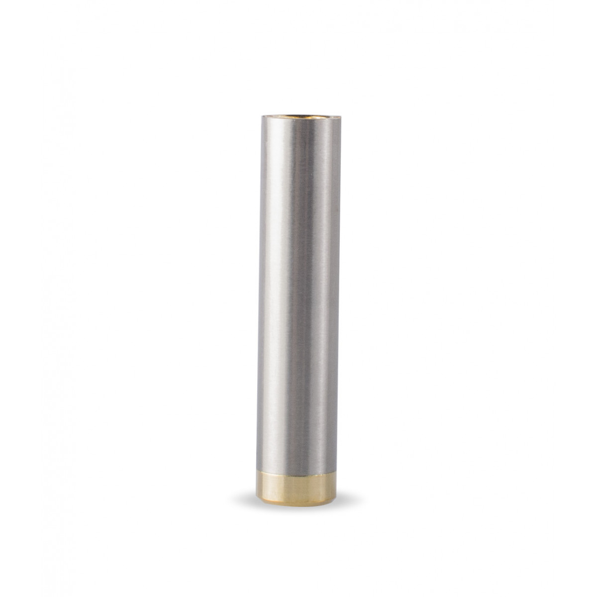 Exxus Snap VV Magnetic Extender for Wide Bore Tanks by Exxus
