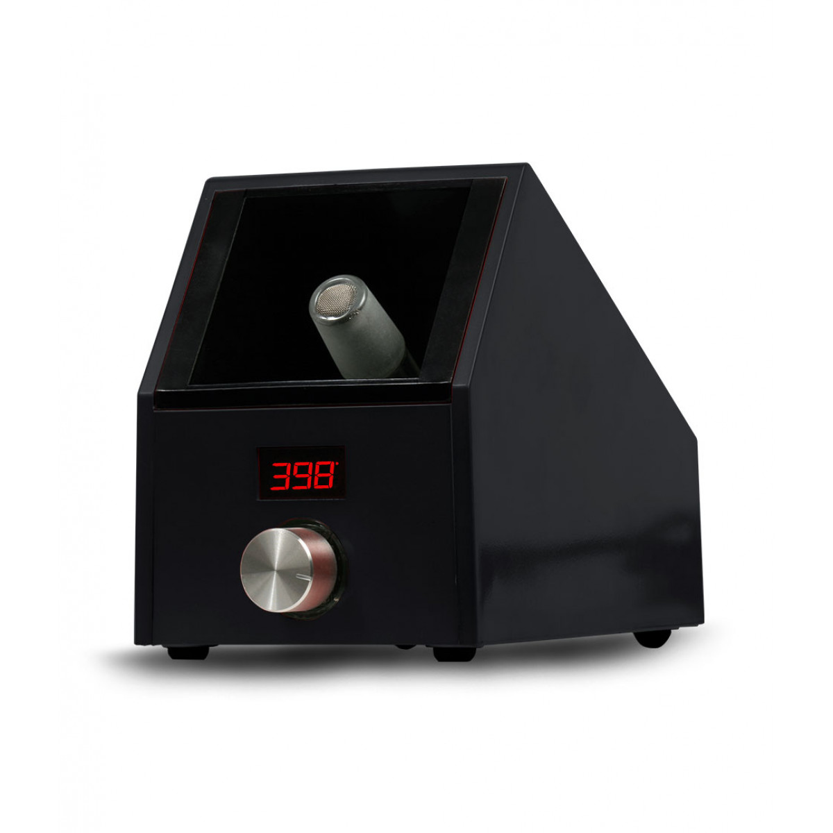 Easy Vape Digital Vaporizer on Sale @ Got Vape