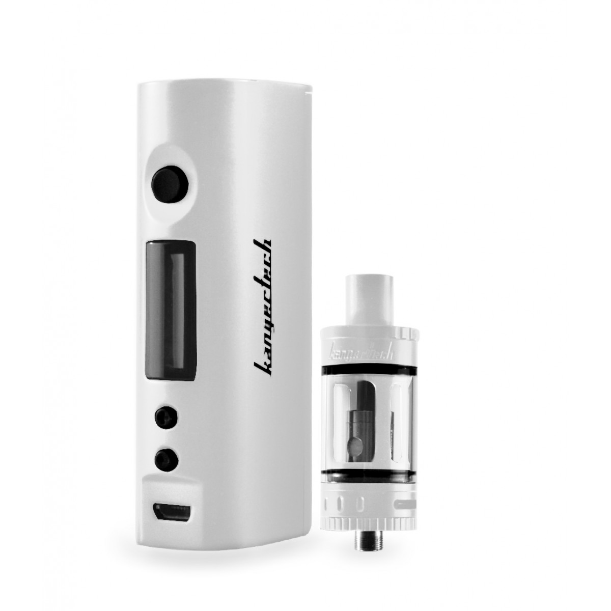 Kanger TopBox Mini Top Load Starter Kit