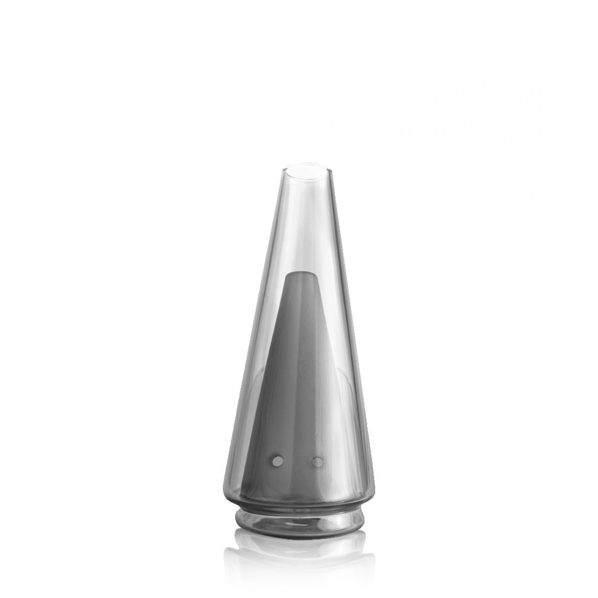 Peak Glass Attachment for Puffco Peak by Puffco on Sale ...