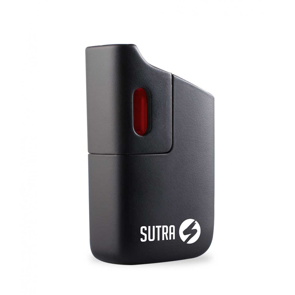 Sutra Mini by Sutra Vape
