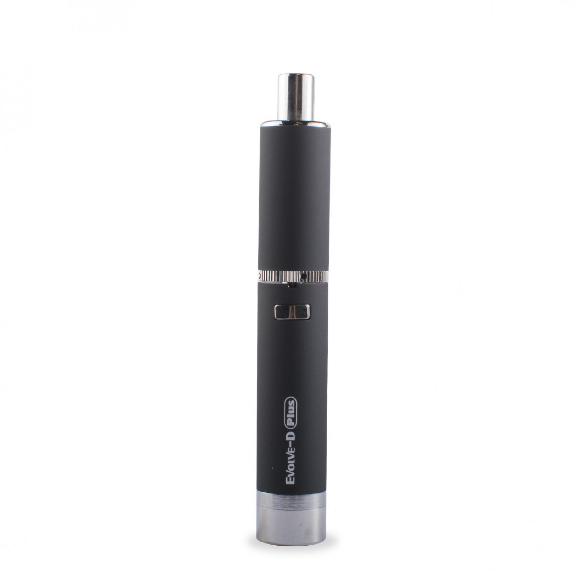 Evolve D Plus Dry Herb Vaporizer by Yocan