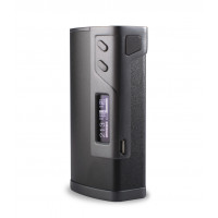 Fuchai 213W Temperature Control Box Mod by Sigelei