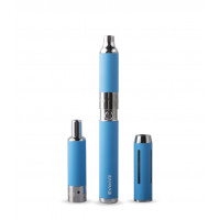 Evolve 3 In 1 Kit by Yocan
