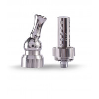 iClear 30S Drip Tip Clearomizer by Innokin