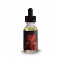 Carnage by ANML EJuice