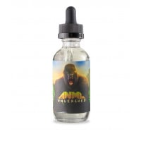 Beast by ANML Unleashed E-Liquid