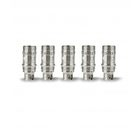 Atlantis Coils 5 pk by Aspire