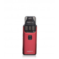 Breeze 2 Starter Kit All In One Kit by Aspire