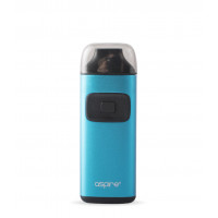 Breeze Starter Kit All In One Kit by Aspire