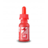 Coney Cake by Liquid State E-Liquid