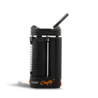 Crafty Plus Portable Vaporizer by Storz & Bickel