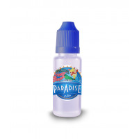Crazy Bears by Paradise Vape E-Liquid