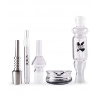 DNA Xtract Nectar Collector