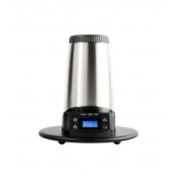 Extreme V-Tower Vaporizer