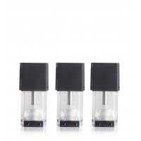 Fit Pods 3pk by SMOK