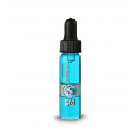 Koi by Gemini eJuice