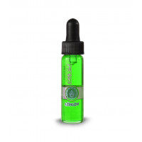 Adam and Eve by Gemini eJuice