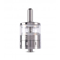 Aerotank Giant Clearomizer by KangerTech