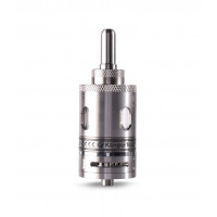 Aerotank Turbo Clearomizer by KangerTech