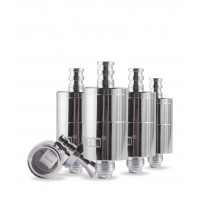 Magneto Coil and Coil Cap 5pk by Yocan
