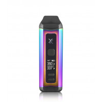 Exxus Mini Plus by Exxus Vape