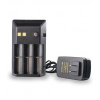 MXJO CC1 3 Bay Charger w/ 510 Port
