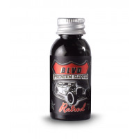 Ratrod by BLVD EJuice