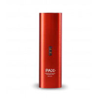 PAX 2 Vaporizer by Ploom