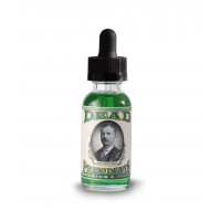 Roosevelt by Dead Presidents EJuice