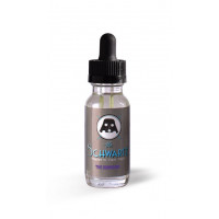 The Downside by The Schwartz E-Liquid