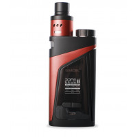 Skyhook RDTA All In One Kit by SMOK