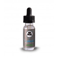 Ludicrous Speed by The Schwartz E-Liquid