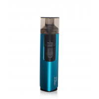 Spryte All In One Starter Kit by Aspire