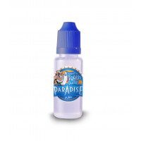 Sweet Tooth Surfer by Paradise Vape E-Liquid