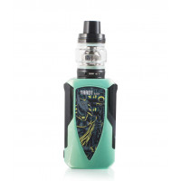 Tarot Baby 85w Box Mod with NRG SE Tank by Vaporesso