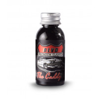 Caddy by BLVD EJuice