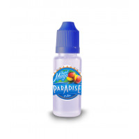 Tropical Mango by Paradise Vape E-Liquid