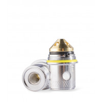 Crown 2 Tank Coils by Uwell