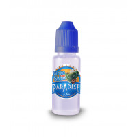 Wake and Shine by Paradise Vape E-Liquid