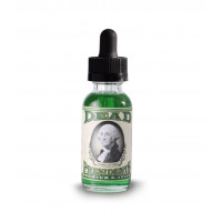 Washington by Dead Presidents EJuice