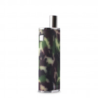 Hive Camo Edition Concentrate Kit by Yocan