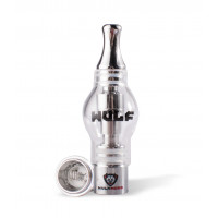 Type-C Concentrate Dome Kit by Wulf Mods
