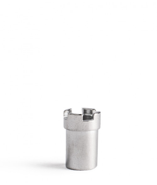 Wulf Uni Magnetic Ring by Wulf Mods