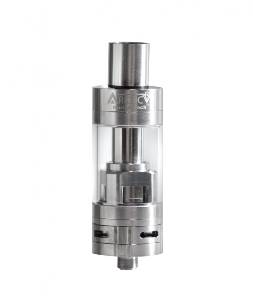 Arctic V8 Mini Sub Ohm Tank by Horizon Tech