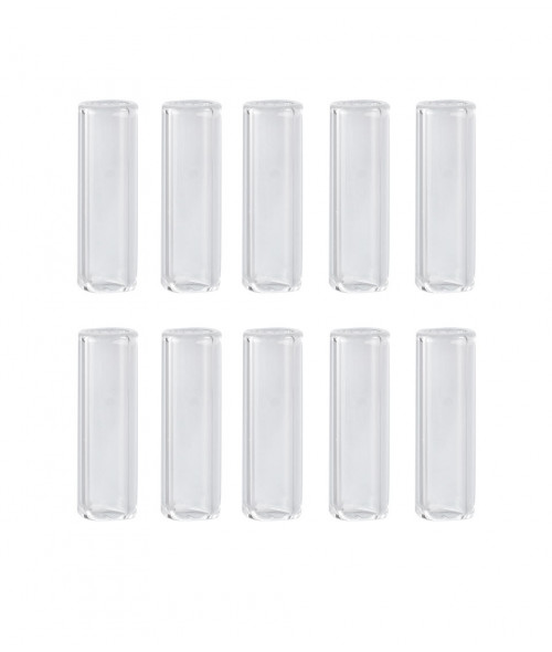 AroMed Vaporizer Mouthpiece 10 pk