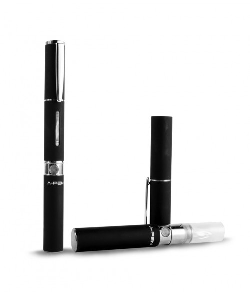 Atmos A-Pen Essential Oil Vaporizer